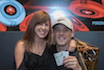 Poker couple win back-to-back High Rollers