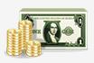 Starte deine Pokerkarriere ohne einen einzigen Cent