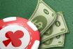 フリーポーカー資金とデポジットボーナス
