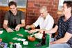 Die Zukunft von Online-Poker sind private Homegames