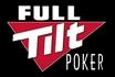 Full Tilt wird in dieser Woche permanent geschlossen