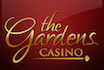 Overlay controversy at the Gardens Poker Classic