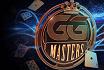 Erneut Overlay beim $500.000 GGMasters am Sonntag?