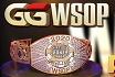 WSOP Main Event: Rekord-Preispool von $27,5 Mio.