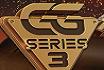 ggseries 3 ggnetwork