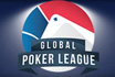 Was Season 1 of the Global Poker League a success?