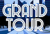 Die Grand Tour vor weltweitem Launch bei PokerStars