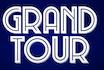 $150.000-Bounty bei der Grand Tour