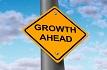 Ab 19 Uhr: Gedanken zum Wachstum