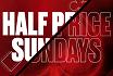Sunday Million am Sonntag für nur $54,50