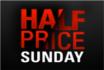 Morgen wieder Sunday Million für nur $54,50