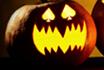 Es wird spukig mit unseren Halloween-GIFs