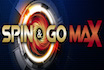 Ilyen a Spin & Go Max mental game