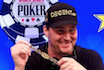 Phil Hellmuth wins 15th WSOP bracelet