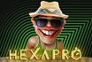HexaPro-Races: Jeden Tag bis zu €250 bei Unibet