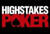 Todos os episódios do High Stakes Poker no YouTube