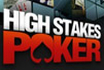 The best ever High Stakes Poker hands