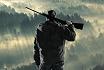 Ab 19 Uhr: Paxis geht auf die Jagd bei Unibet