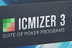 Save up to 15% on ICMIZER 3 until September 30