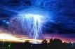 Ab 19 Uhr: Unwetterwarnung auf NL2