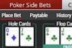 Nebenwetten bei PokerStars gelauncht