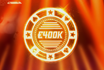 The 10-day €400,000 iPoker Festival starts tomorrow