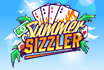 Make this summer a scorcher with these sizzler missions