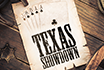 参与4月Texas Showdown系列任务
