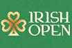 Wer schnappt sich einen Seat in der Irish Open?