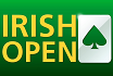 Irish Open und WPT Barcelona abgesagt