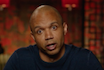Phil Ivey launches a Masterclass