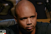 Phil Ivey does Phil Ivey things at the WSOPE