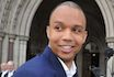 Phil Ivey's Crockfords case heads to Supreme Court