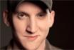 Jason Somerville verlässt PokerStars