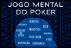O Jogo Mental do Poker: Tilt - parte 2