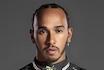 Lewis Hamilton spielt bei GGPoker