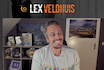 Lex mit Stadium-Series-Erfolg live bei Twitch