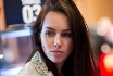Watch Liv Boeree's TED talk