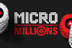 How well would you adjust at the Micro Millions final table?