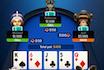 888poker veröffentlicht neue Mobile-App