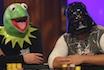 Masken absolute Pflicht bei Rückkehr von Live-Poker?
