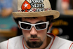 Jason Mercier lascia il team di PokerStars