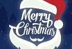 Wesołych Świąt od PokerStrategy.com