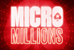Micromillions 2021
