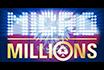 Micro Millions zakończone Main Eventem!