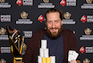 Steve O'Dwyer wins another High Roller