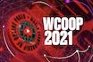 Die WCOOP wird in diesem Jahr vorverlegt