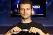 WSOP: Michael Addamo gewinnt $50.000 High Roller