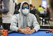 US-Casino muss wegen Coronavirus schließen