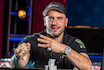Mizrachi wins the Players Championship for a third time